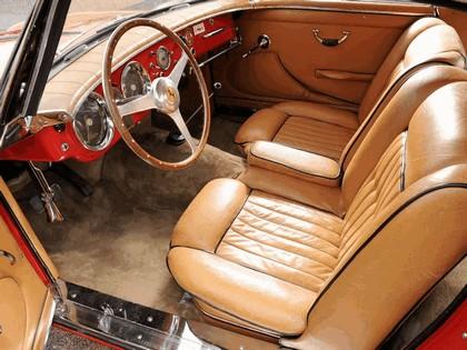 1953 Ferrari 212 Inter 9
