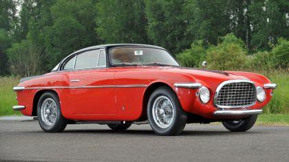 1953 Ferrari 212 Inter 8