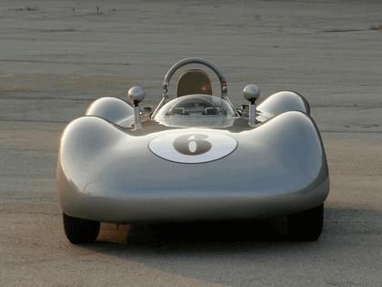 1954 Porsche Pupulidy Special 3