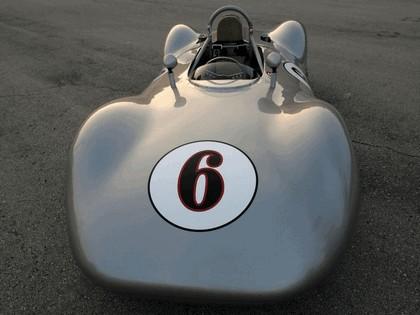 1954 Porsche Pupulidy Special 5