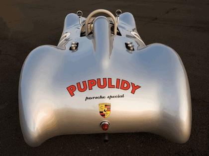 1954 Porsche Pupulidy Special 6