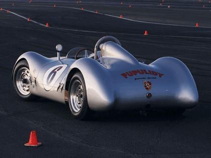 1954 Porsche Pupulidy Special 7