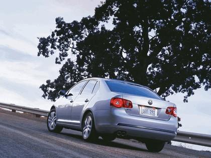 2006 Volkswagen Jetta 10