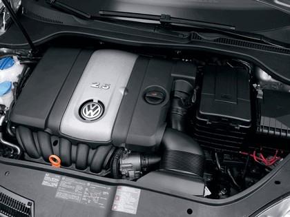2006 Volkswagen Jetta 14