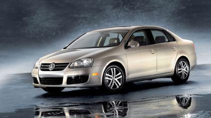 2006 Volkswagen Jetta 3