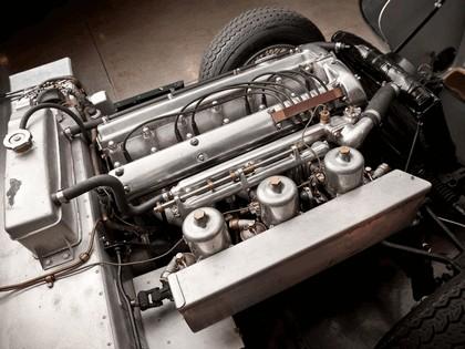 1959 Jaguar Costin 4