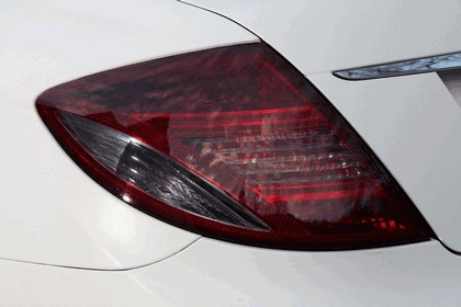 2013 Mercedes-Benz CL500 ( C216 ) by WRAPworks 15