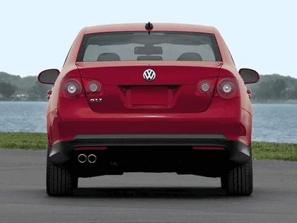 2006 Volkswagen Jetta GLI 4