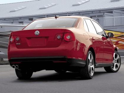 2006 Volkswagen Jetta GLI 14