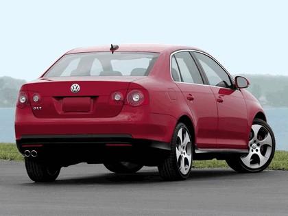 2006 Volkswagen Jetta GLI 18