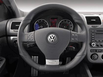 2006 Volkswagen Jetta GLI 20
