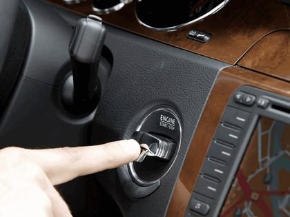 2006 Volkswagen Passat 3.6 US version 31