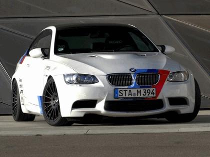 2011 BMW M3 ( E92 ) by a-workx 1