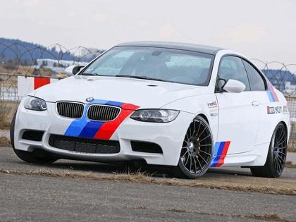 2011 BMW M3 ( E92 ) by a-workx 2