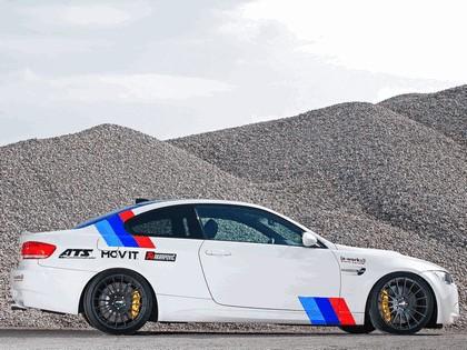 2011 BMW M3 ( E92 ) by a-workx 5