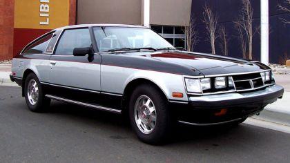 1979 Toyota Celica Supra ( A40 ) 8