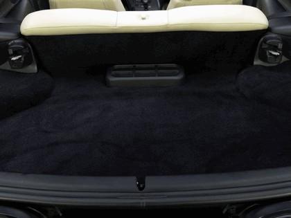 1993 Toyota Supra targa ( A80 ) 13