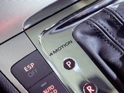 2006 Volkswagen Passat V6 FSI 4MOTION 20