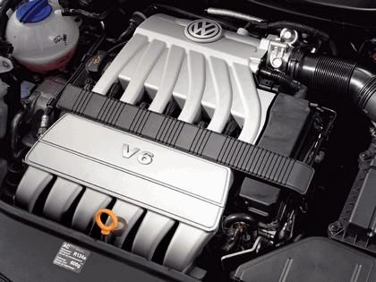 2006 Volkswagen Passat Variant V6 FSI 4MOTION 51
