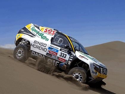 2013 Renault Duster Dakar 3