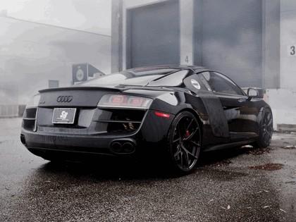 2013 Audi R8 Project Phantom by SR Auto 6