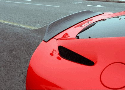 2013 Ferrari F12berlinetta Spia by DMC 13