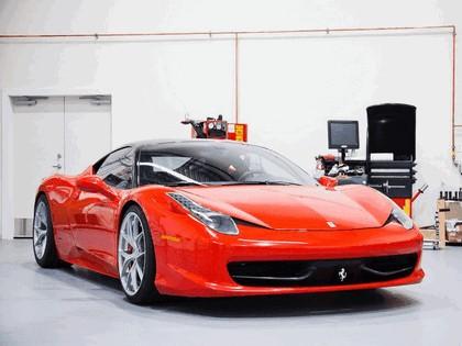2013 Ferrari 458 Italia by SR Auto 5