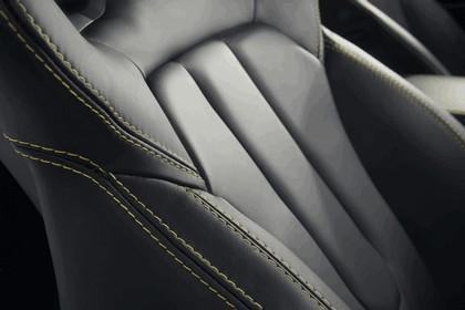 2013 Land Rover Range Rover Evoque Sicilian Yellow edition 18