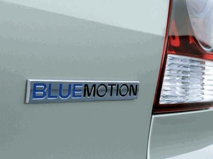 2006 Volkswagen Polo BlueMotion 10