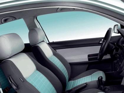 2006 Volkswagen Polo BlueMotion 15