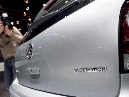 2006 Volkswagen Polo BlueMotion 20