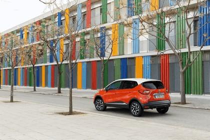 2013 Renault Captur 31
