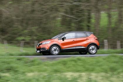 2013 Renault Captur 34