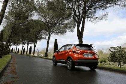 2013 Renault Captur 38