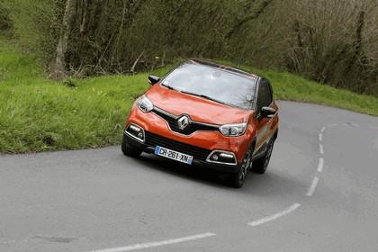 2013 Renault Captur 39