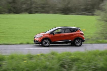 2013 Renault Captur 43