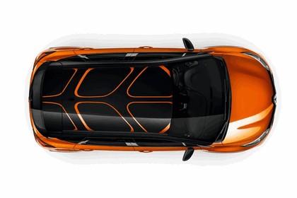 2013 Renault Captur 52