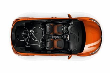 2013 Renault Captur 55