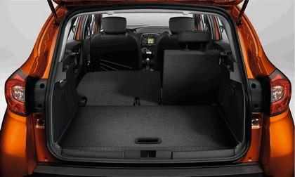 2013 Renault Captur 60