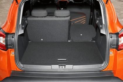 2013 Renault Captur 65