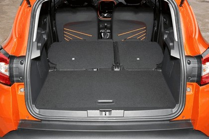 2013 Renault Captur 66