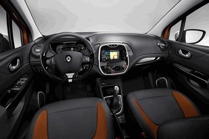 2013 Renault Captur 71
