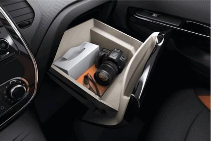 2013 Renault Captur 73