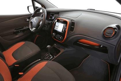2013 Renault Captur 75