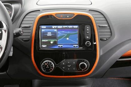 2013 Renault Captur 80