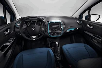 2013 Renault Captur 81