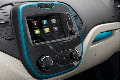 2013 Renault Captur 84
