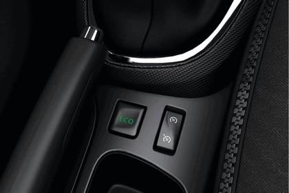 2013 Renault Captur 85