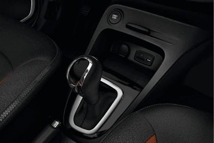 2013 Renault Captur 87