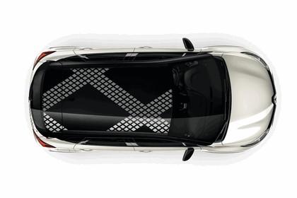 2013 Renault Captur 93
